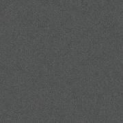 acryliqueacierbrillantcb
