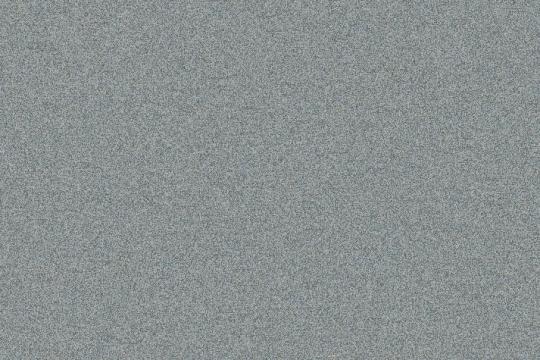 acryliquegrisperlepailletecb