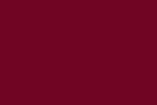 acryliquerougebordeauxbrillantcb