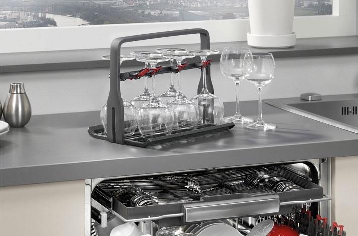 aeg  dishwashers glassbasketv