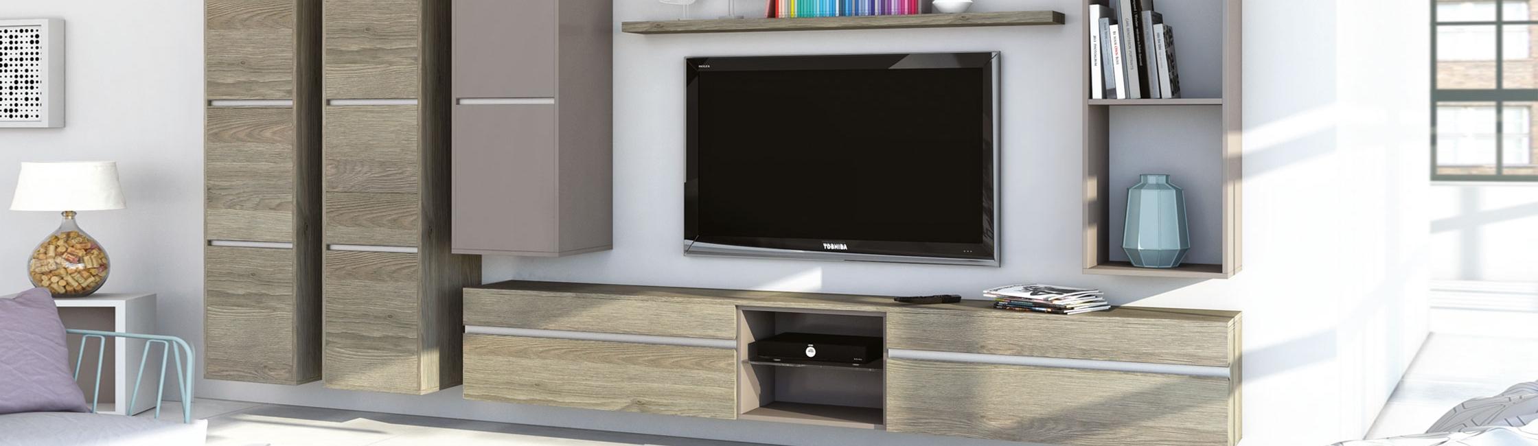 Les meubles comera cuisines comera cuisines for Vendeur meuble