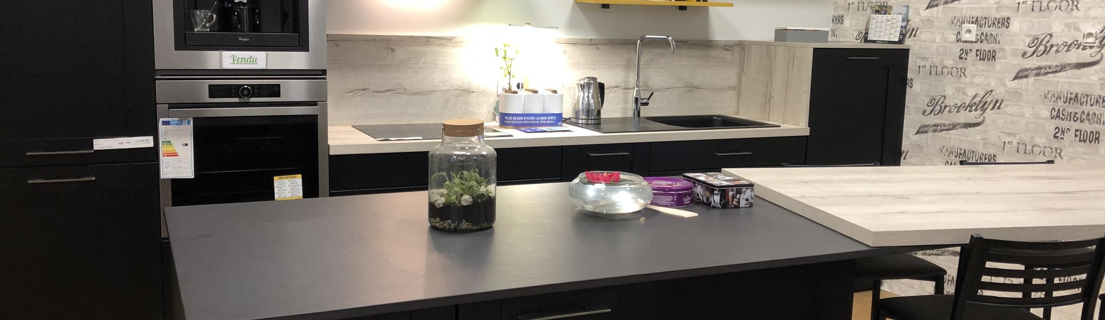 magasin-cuisines-amenagees-ilot-central-fonctionnel-les-herbiers