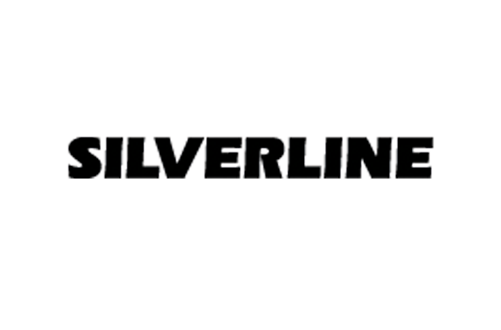 silverline comera cuisines. Black Bedroom Furniture Sets. Home Design Ideas