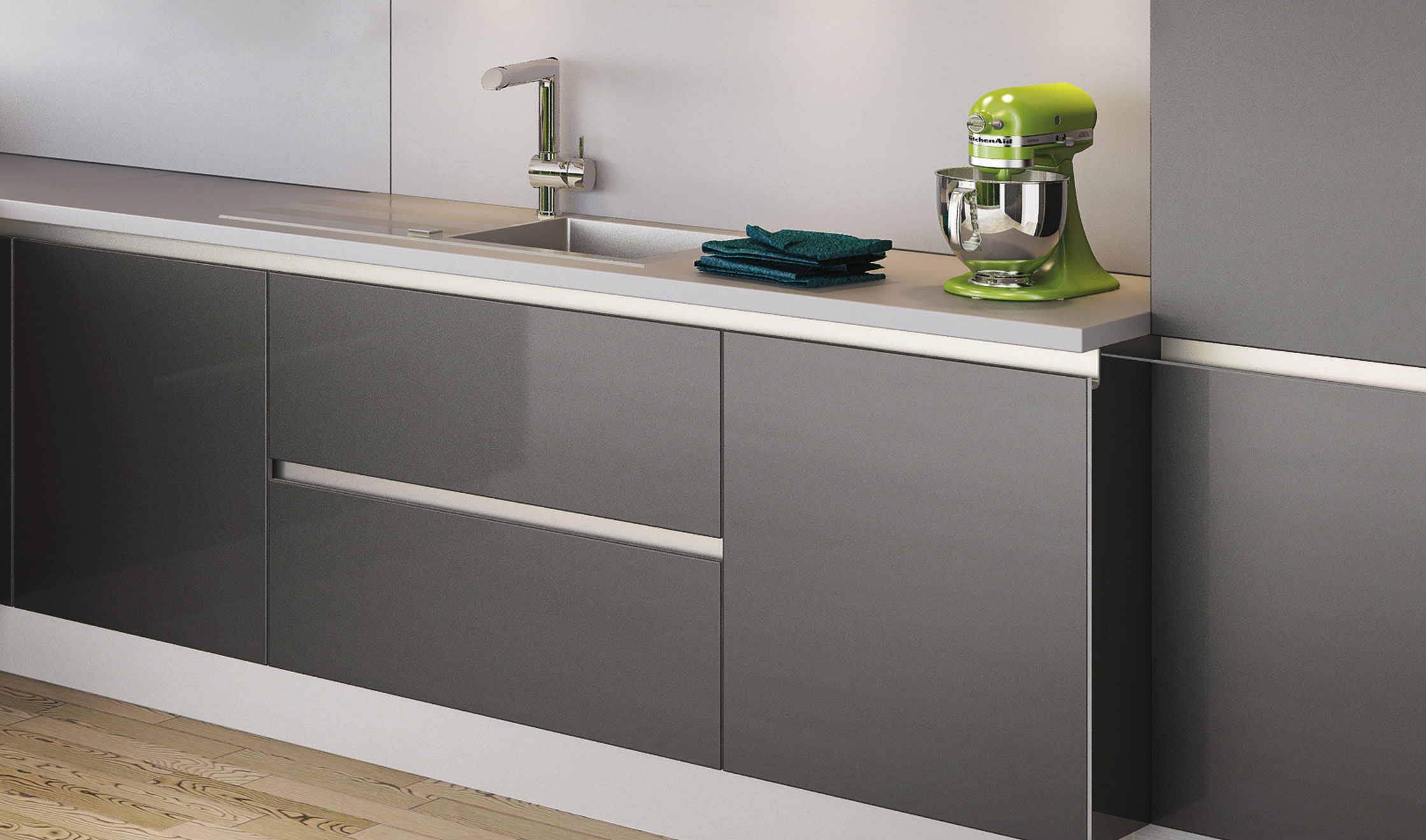 crdence acrylique cuisine credence rouge cormeilles crdence wici bati acrylique crdence. Black Bedroom Furniture Sets. Home Design Ideas