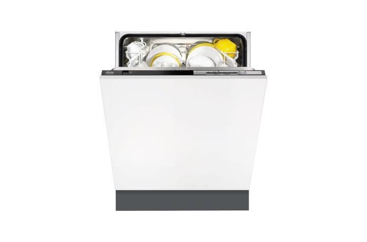 lave vaisselle faure