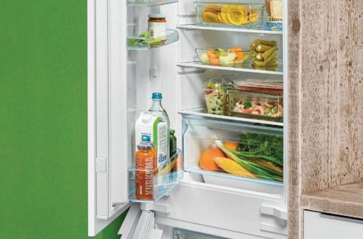 viva frigo