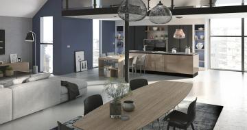 cuisine-amenagee-ilot-table-comera-cuisines