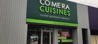 COMERA Cuisines Figeac