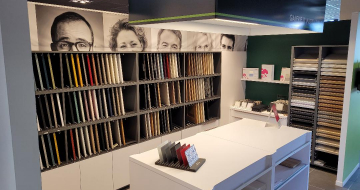 magasin-cuisines-amenagees-decoration-interieur-angers