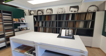 magasin-cuisines-amenagees-decoration-interieur-perpignan