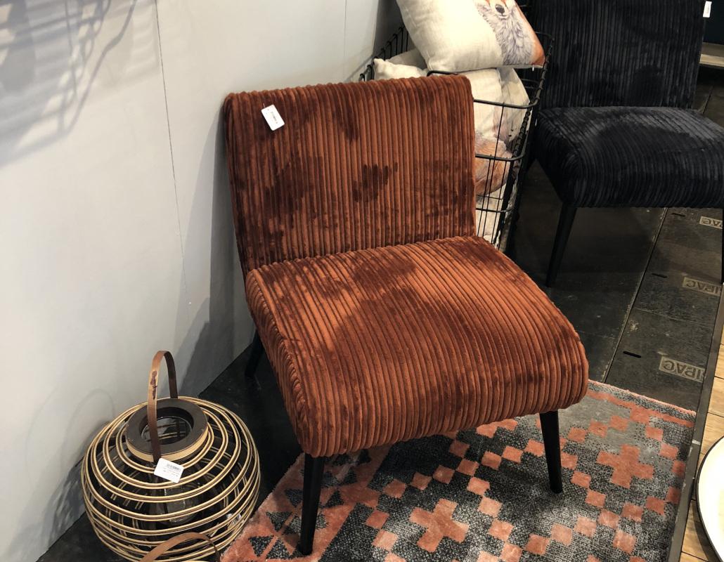 fauteuil_velours_maison_objet_2018