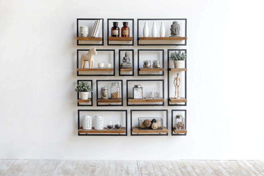 shelfmate_etageres_maison_objet_2018