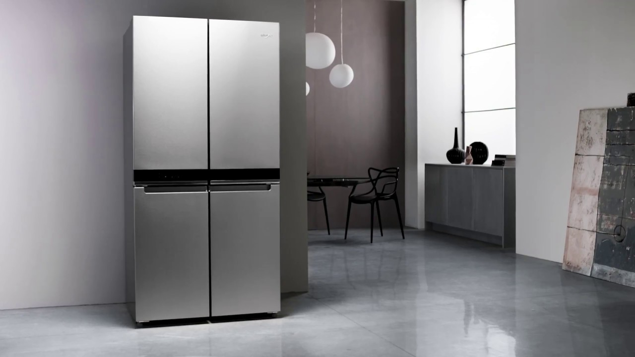 w-collection-whirlpool-refrigerateur