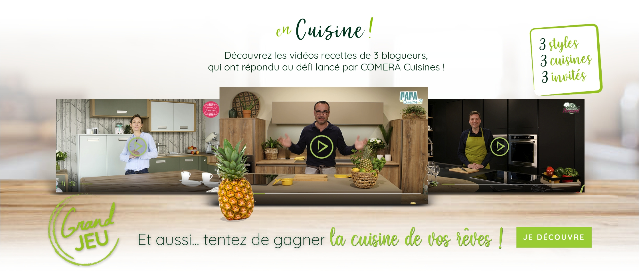 operation-speciale-grand-jeu-videos-blogueurs-comera-cuisines