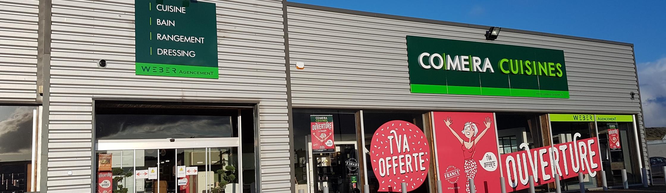 ouverture-trois-nouveaux-magasins-cuisines-dieppe-orleans-colomiers