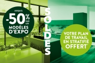 remise-cuisines-amenagees-soldes-comera-cuisines