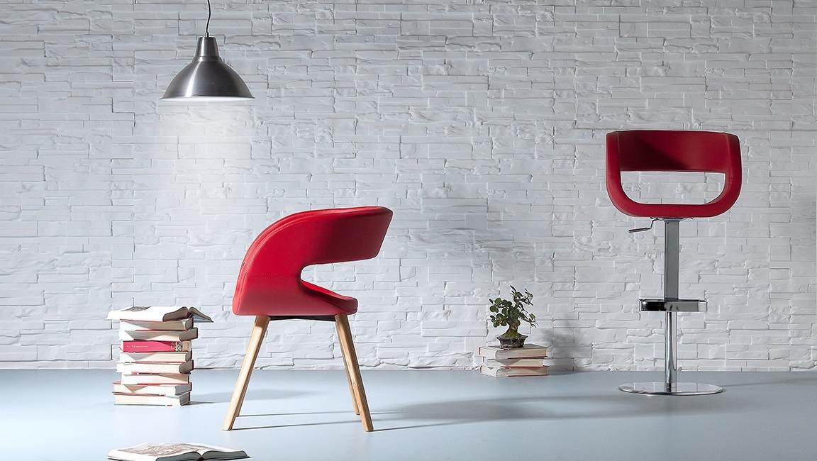 partenaire-chaises-peressini-casa