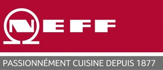 partenaire-electromenager-cuisines-amenagees-neff