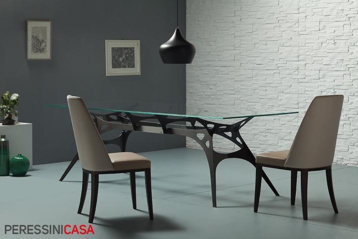 partenaire-table-contemporaine-peressini-casa-magasin-cuisines-sur-mesure