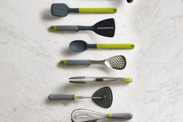 accesoires-cuisines-amenagees-fonctionnelles-joseph-joseph