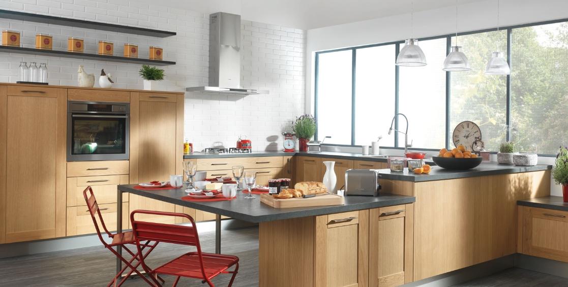 cuisine-moderne-familiale-home