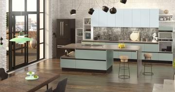cuisine-moderne-style-pop-art-industriel