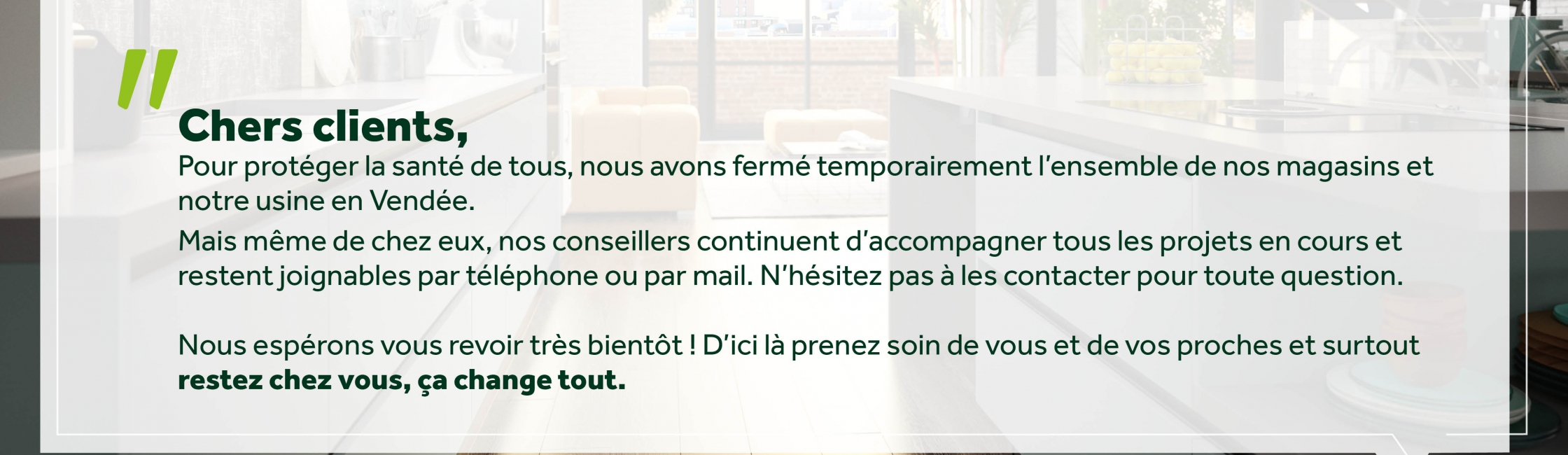 information-cuisiniste-covid-19