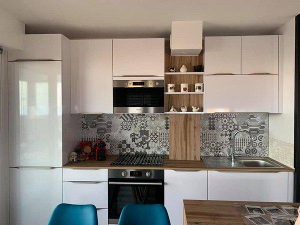 cuisine-credence-carreaux-ciment
