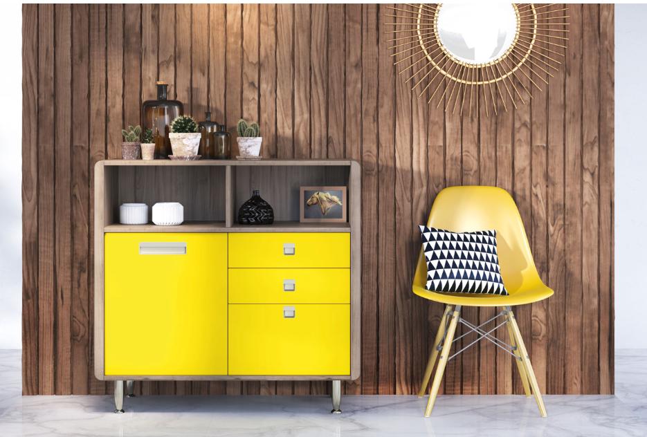 meuble-salon-vintage