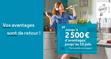 offre-avantages-cuisines-amenagees-comera-cuisines
