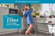 offre-promotionnelle-magasins-cuisines-sur-mesure-comera-cuisines