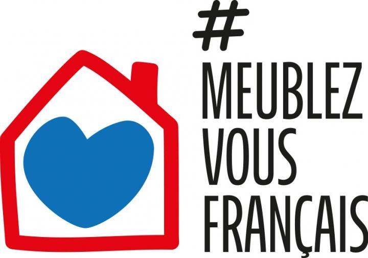 cuisinises-françaises-comera-cuisines-meublez-vous-francais