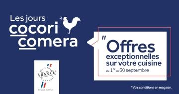 offre-promotionnelle-cuisines-amenagees-origine-france-garantie-comera-cuisines