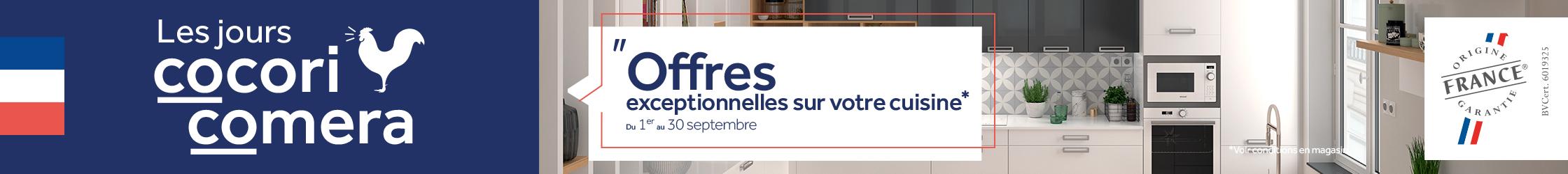 offres-exceptionnelles-cuisines-sur-mesure-francaises-comera-cuisines