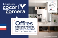 promotion-cuisines-amenagees-francaises-comera-cuisines