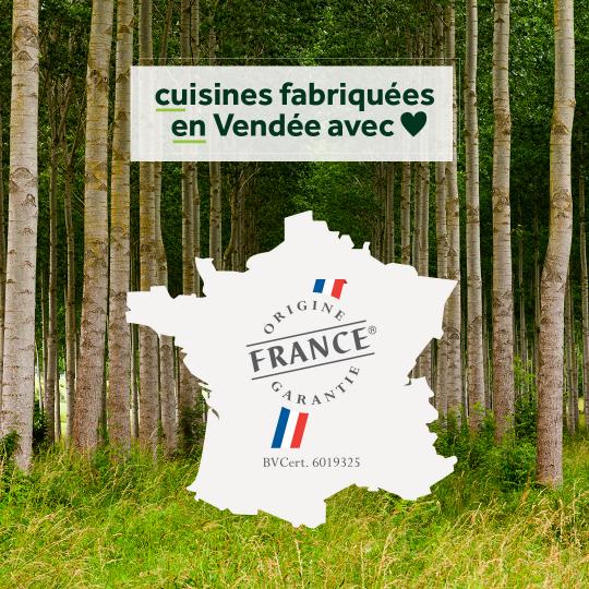 cuisines-amenagees-labellisees-origine-france-garantie-comera-cuisines
