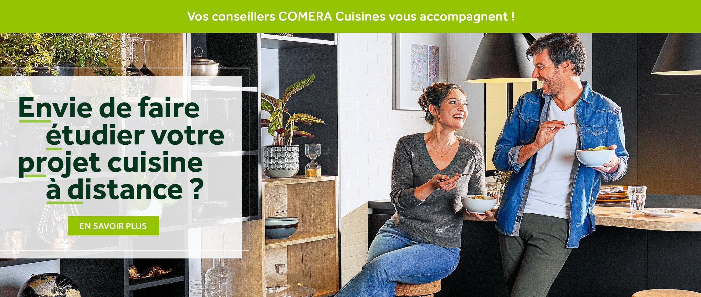 projet-cuisines-amenagees-distance-comera-cuisines