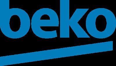 beko-electromenager