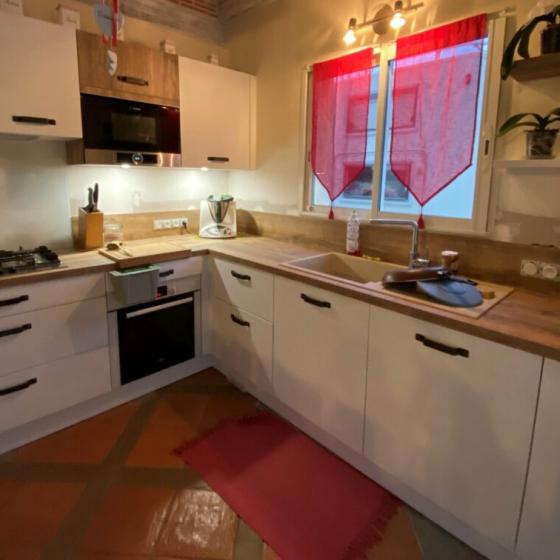 petite-cuisine-en-l-fonctionnelle