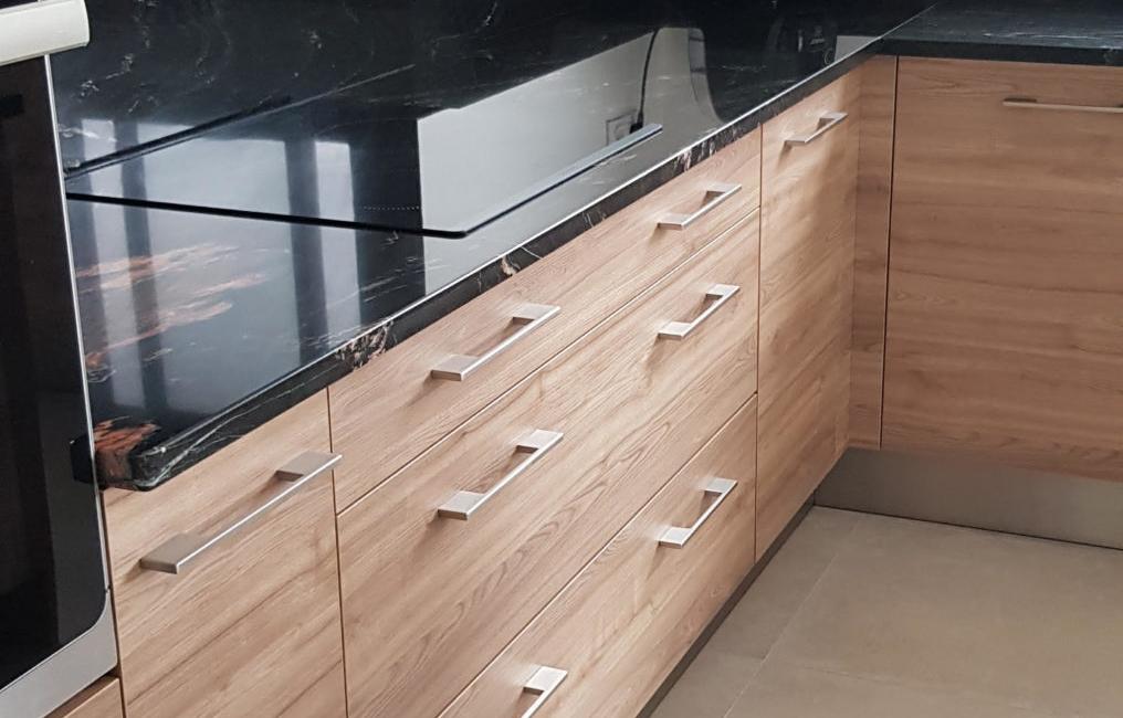 cuisine-plaque-induction-design