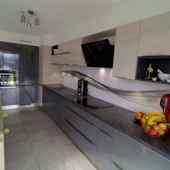 cuisine-credence-design-ville-la-grand