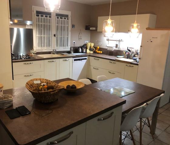 cuisine-rustique-orleans