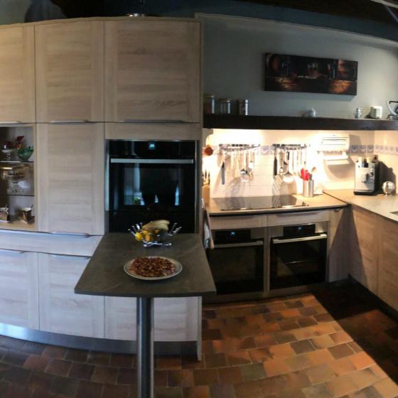 cuisine-sur-mesure-ilot-epi-orleans-fleury-les-aubraisjpg