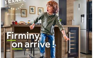 demenagement-magasin-cuisines-firminy