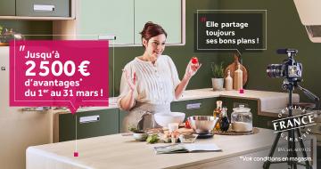 offres-cuisines-amenagees-comera-cuisines