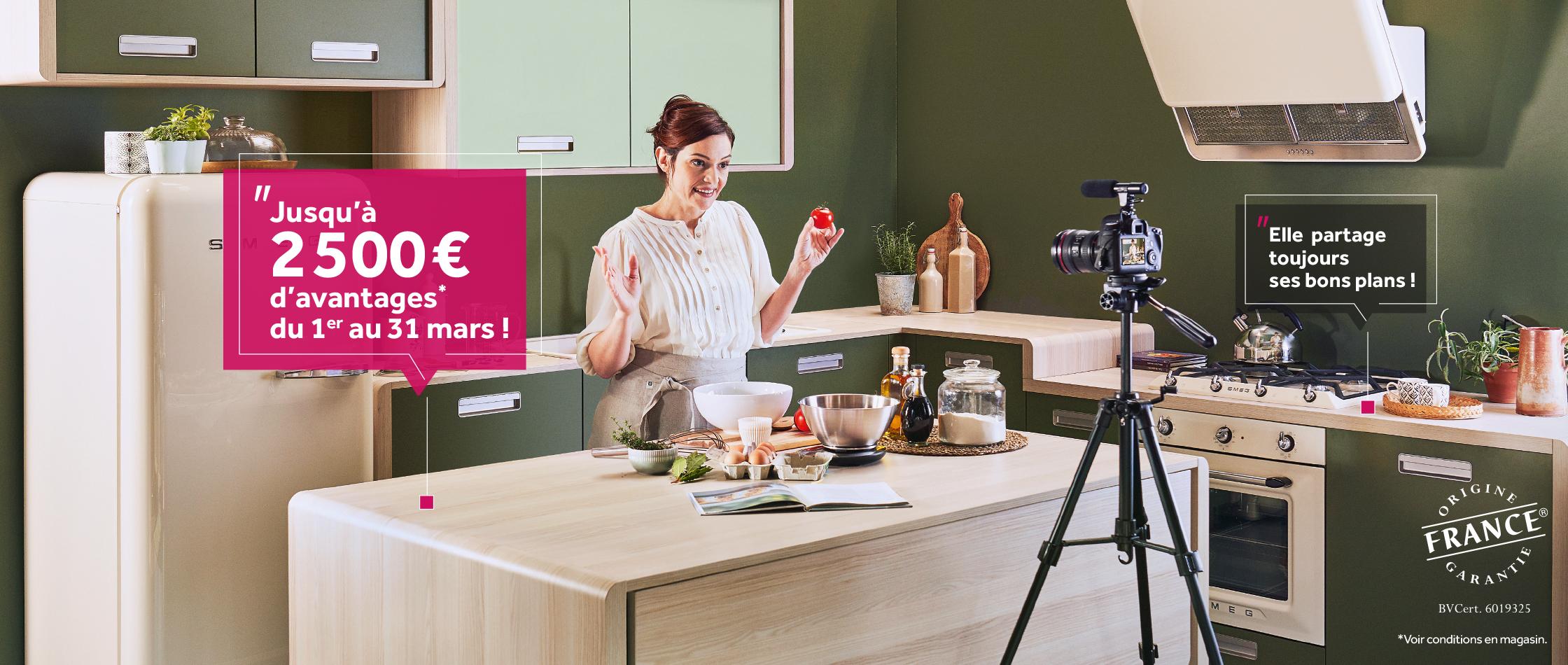 offres-exceptionnelles-cuisiniste-comera-cuisines