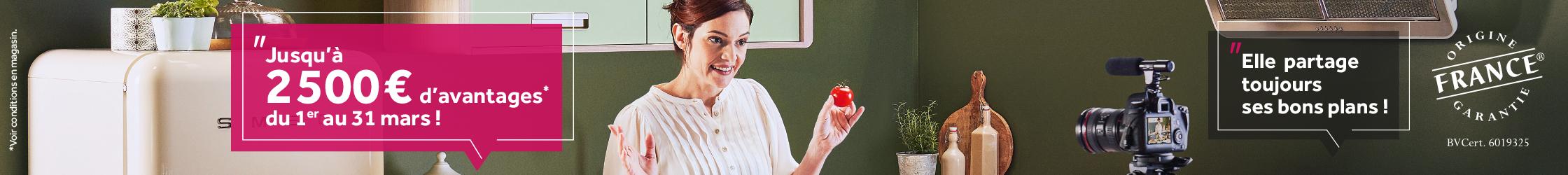 offres-promotionnelles-cuisines-amenagees-comera-cuisines