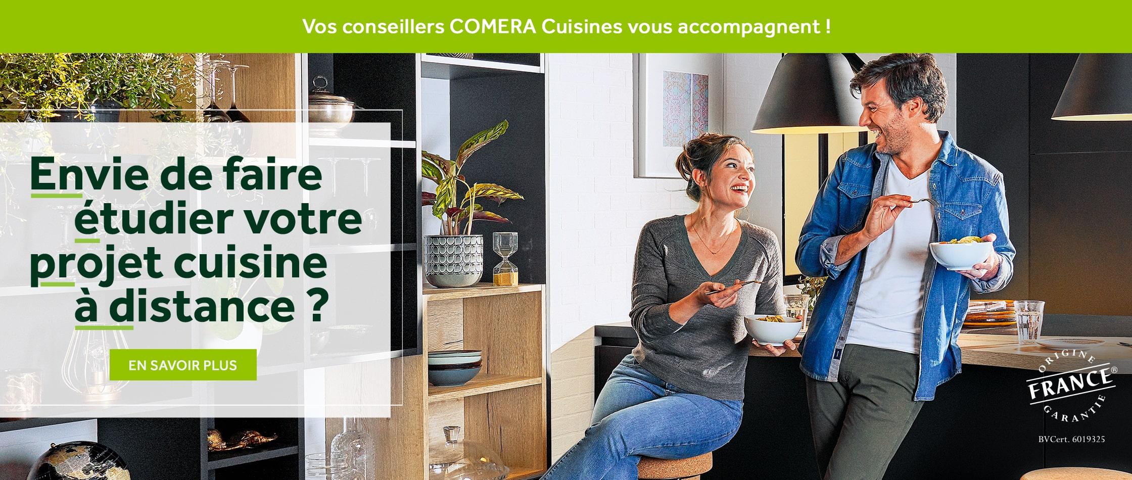 projet-cuisines-sur-mesure-distance-magasin-cuisines-amenagees