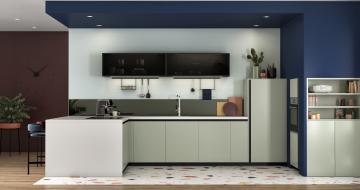 cuisine-colorée-moderne