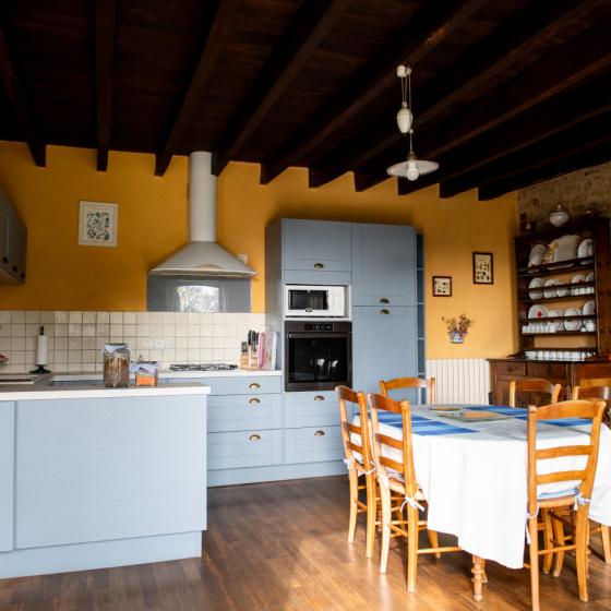 cuisine-rustique-chateaubriand